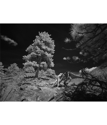 Rmnp Limited Edition Fine Art Photography Infrared